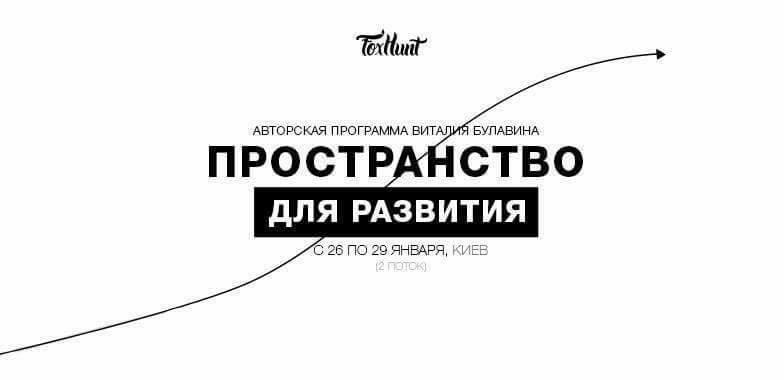 Таня 2.jpg