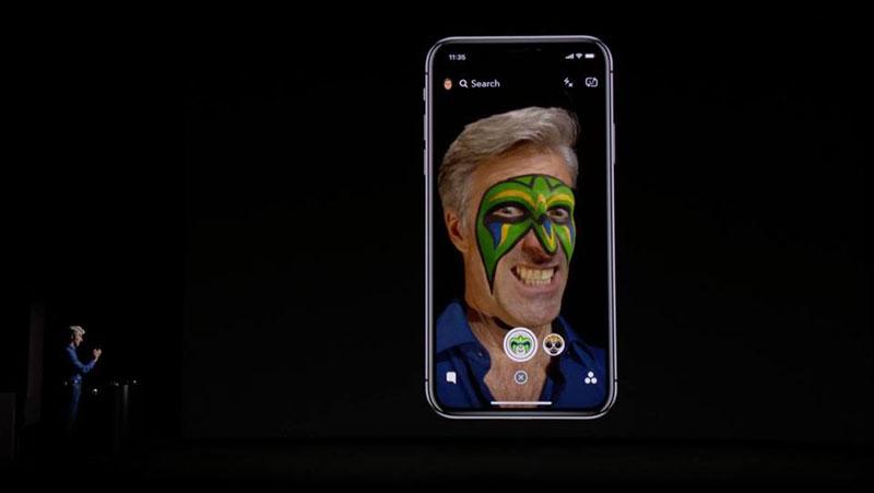 looksery apple.jpg
