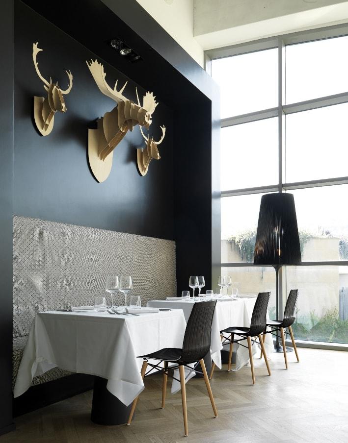 Эксклюзивная мебель PAPATYA совершенный шедевр современности