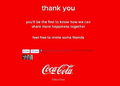 Cola_0609_400.jpg