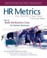 HR-библиотека: что читать, чтобы работать с лучшими