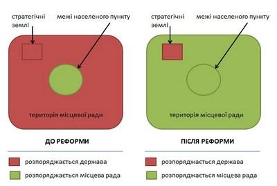 ивченко.jpg