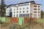 Квадратный мэтр: Фонд гарантирования вкладов набрал недвижимости