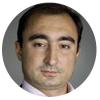 Дмитрий Боярчуков.jpg