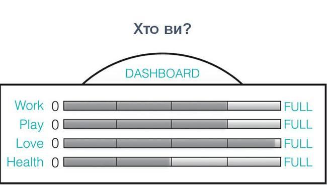 Примаченко слайд 1.jpg