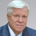Aleksey-Vadaturskiy-300x300.jpg