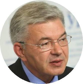 Спорная легитимность. Украинских копов оставили вне закона