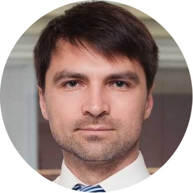 Олег Громовой.jpg