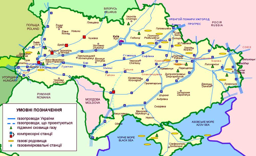 Map_Urengoy-Pomary-Uzhgorod.jpg