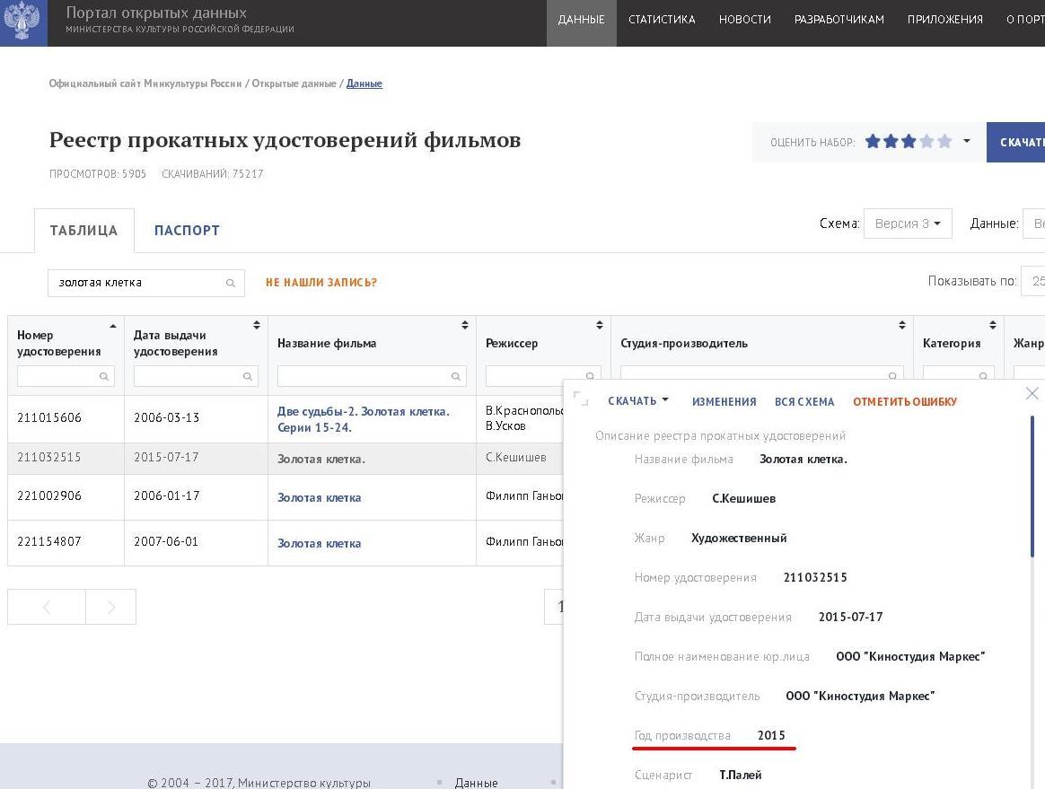 год производства украина3.JPG