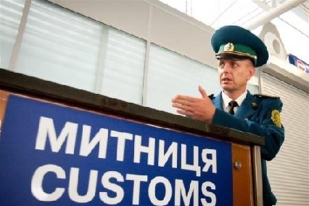 Крик 5. Как Пивоварский и Саакашвили транспорт реформировали