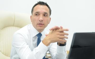 Без драйва. Что ждет авторынок Украины в 2013 году