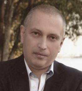 За что убивают бизнесменов в Украине