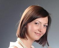 Компанию Gemius в Украине возглавит Леся Прус