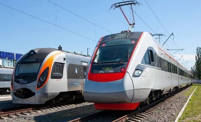 Пивоварский: Реформой железных дорог недоволен не рынок, а СКМ