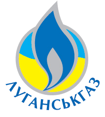 луганскгаз.png