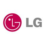 LG Electronics.jpg