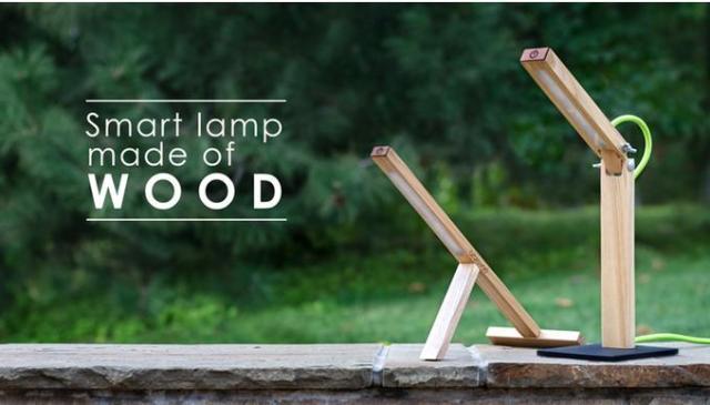smartlamp.JPG