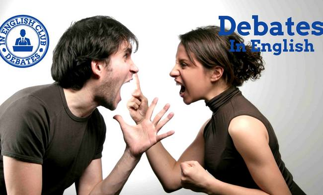 Debates In English.jpg