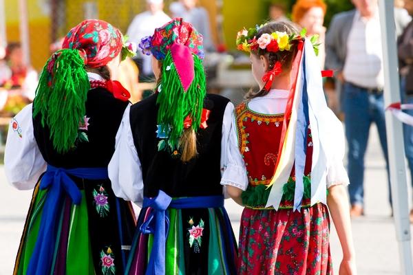 День Независимости во Львове - что делать и куда сходить