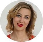 Марина Фоменко.jpg