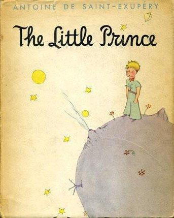 Маленький принц.JPG