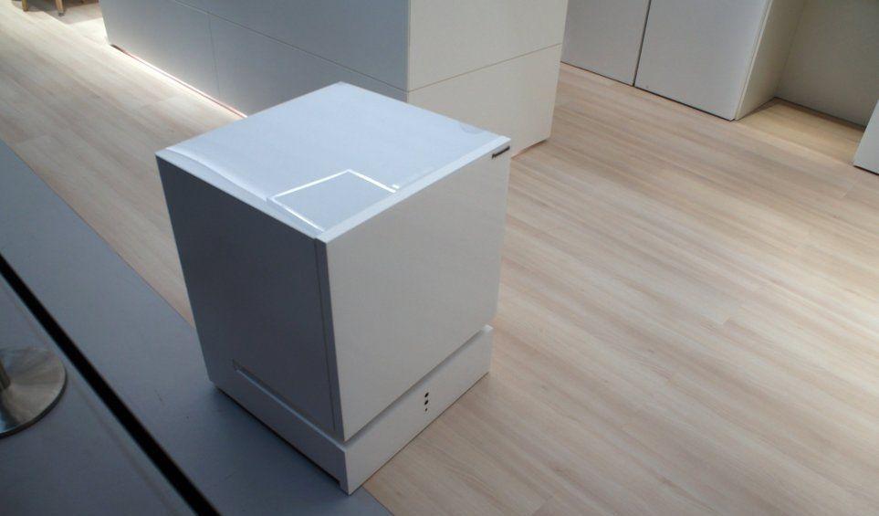 panasonic_fridge.jpg