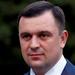 Кошельки партий: кто из бизнесменов идет за депутатским мандатом