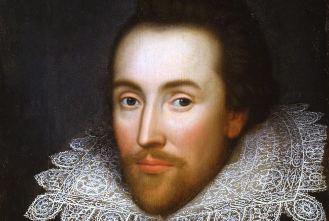 CobbeShakespeare1.jpg