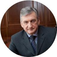 Олег Проживальский, МТС