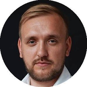 Богдан Кривицкий.jpg