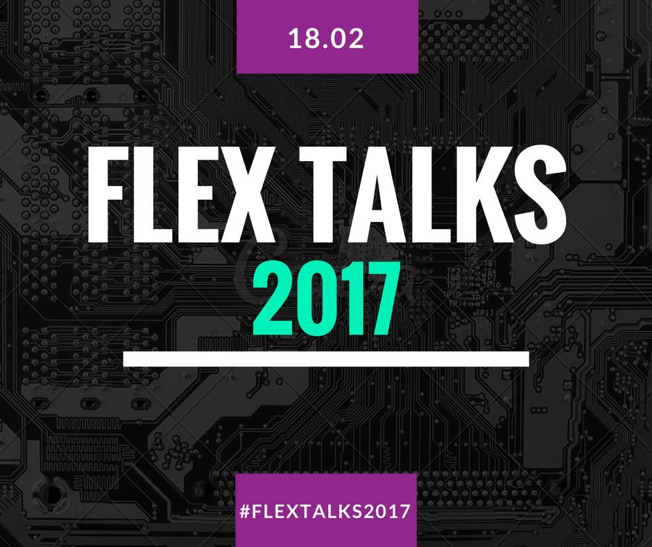 FLEX Talks.jpg