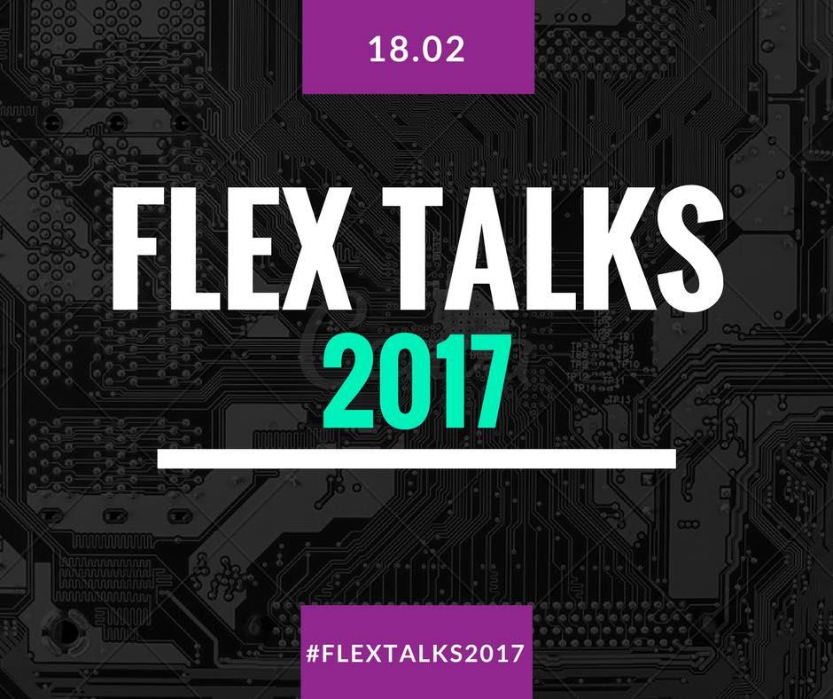 FLEX Talks.jpg