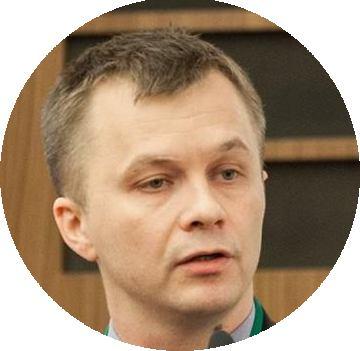 Экономика будущего: что мешает бизнесу в Украине
