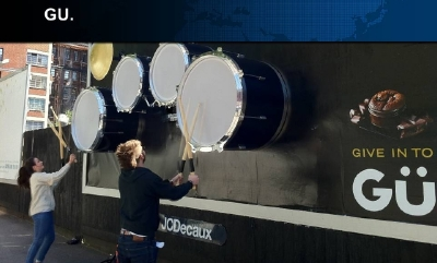 Board_drums_400.jpg