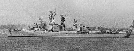 Крушение Иволги. Топ-5 катастроф на Черном море