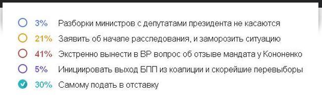 айварас_5.JPG