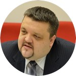 Виталий Шапран.jpg