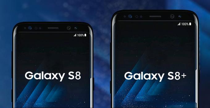 galaxy-s8-.jpg