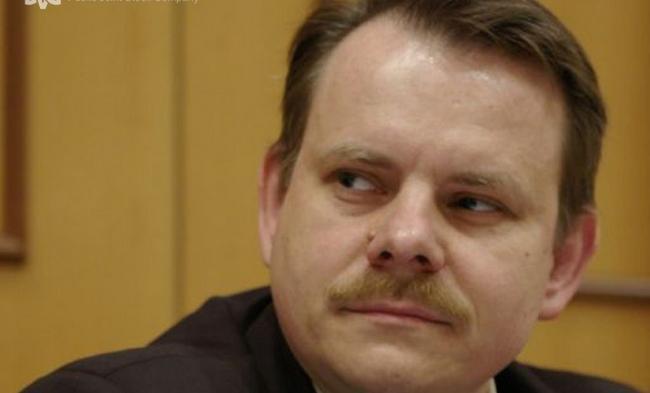 Коболев рассказал, кто блокирует назначение главы Укртрансгаза