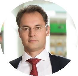 Михаил Меркулов_CEO Arricano.jpg