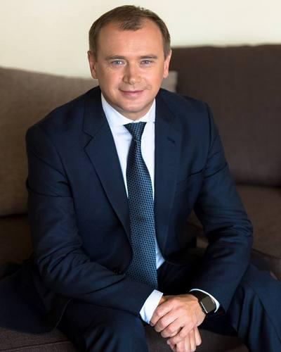 Алекс Лисситса: Сейчас не время дискутировать о продаже бизнеса