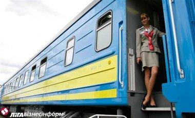 Без Крыма и Донбасса. Как транспорт пережил 2014 год