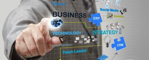 реинжиниринг бизнес-процессов.jpg