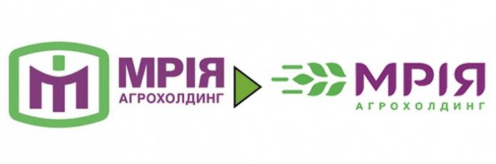 Мрия логотипы.jpg