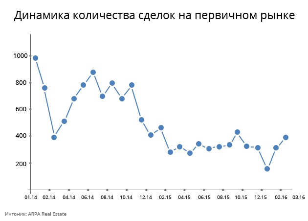 статистика1.jpg