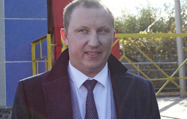 Глава АМПУ: Обвинения в сотрудничестве с ФСБ - абсолютный бред