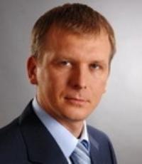 Что будет с украинским IT-рынком после ассоциации с ЕС