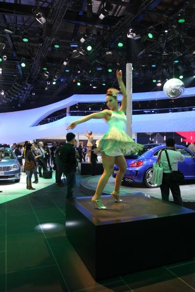 VW_Stand_1_400.jpg