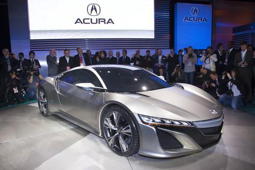 Acura_2012_NAIAS_5.jpg